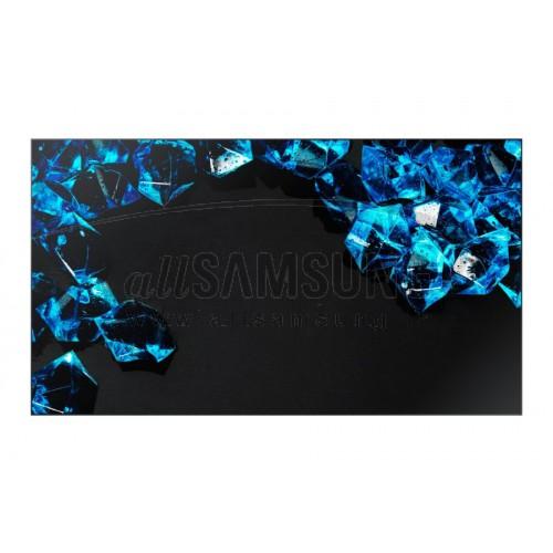 ویدئو وال سامسونگ Samsung Video Wall UD46D-P