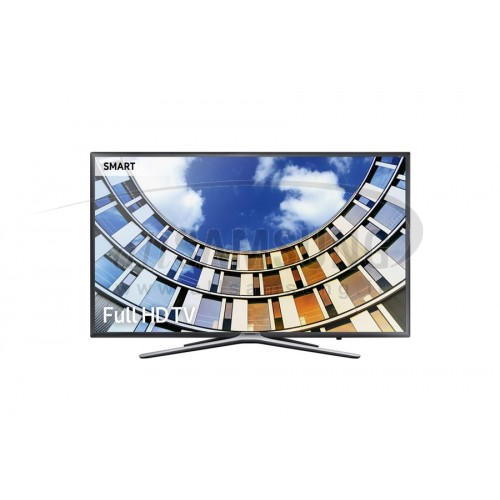 تلویزیون ال ای دی سامسونگ 43 اینچ فول اچ دی اسمارت Samsung LED 43N6900 Full HD Smart Tv