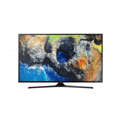 تلویزیون ال ای دی  سامسونگ 65 اینچ سری 7  اسمارت Samsung LED UHD 4K 65MU7980 Smart Series 7