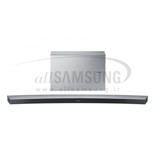 ساندبار منحنی سامسونگ 320 وات بی سیم Samsung HW-J7591 Curved Wireless Soundbar