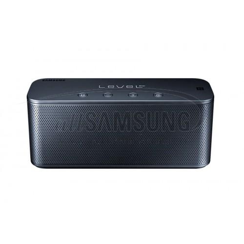 اسپیکر سامسونگ لول باکس مینی وایرلس بلوتوث مشکی Samsung Level Box mini Wireless Bluetooth Speaker Black