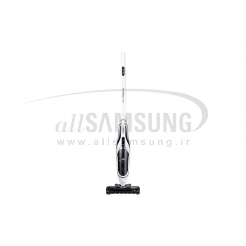 جاروبرقی سامسونگ مخزنی 170 وات Samsung Vacuum Cleaner POWERstick VS60K6050