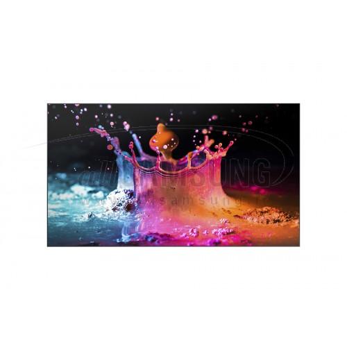 ویدئو وال 55 اینچ سامسونگ Samsung Video Wall UD55E-A