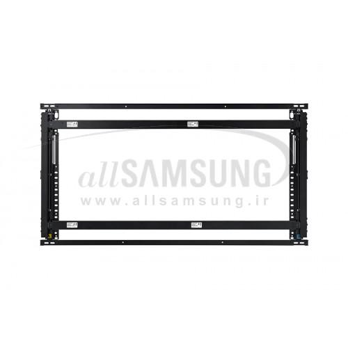 ویدئو وال سامسونگ براکت دیواری Samsung Wall mount for video wall WMN-55VD