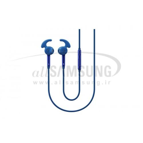 هدفون سامسونگ آبی Samsung Wired In-Ear Headphones EO-EG920BL
