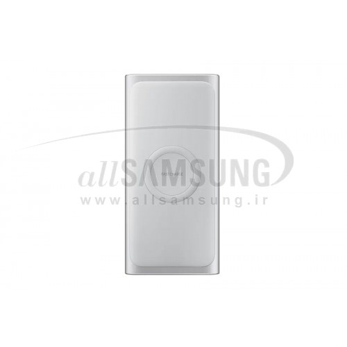 شارژر باتری بی سیم سامسونگ Samsung Wireless Battery Pack EB-U1200C