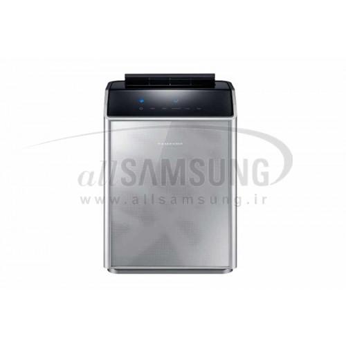 تصفیه هوا سامسونگ مدل ام 50 Samsung Air Purifier M50