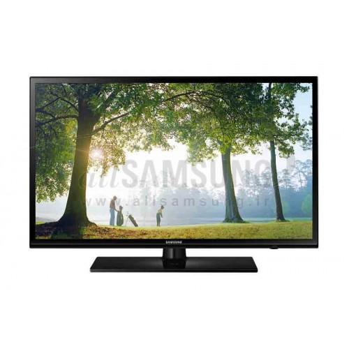 تلویزیون ال ای دی سامسونگ 58 اینچ سری 5 اسمارت Samsung LED 58J5990 Smart