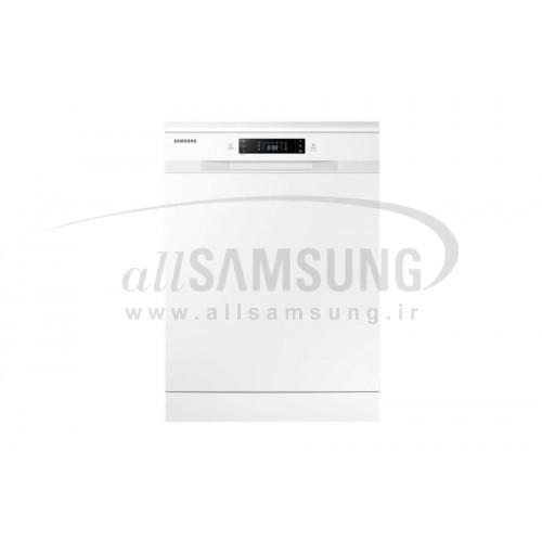ماشین ظرفشویی سامسونگ 14 نفره مدل D147 سفید Samsung Dishwasher D147 White