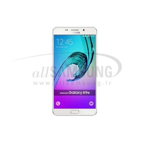 گوشی سامسونگ گلکسی ای 9 Samsung Galaxy A9 SM-A900F 4G