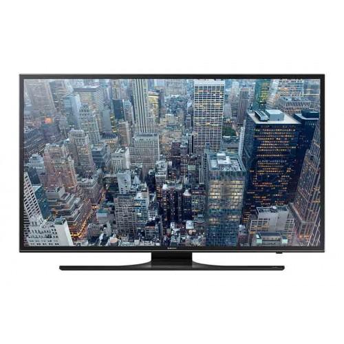 تلویزیون ال ای دی سامسونگ 50 اینچ سری 6 اسمارت Samsung LED 50JU6990 4K Smart