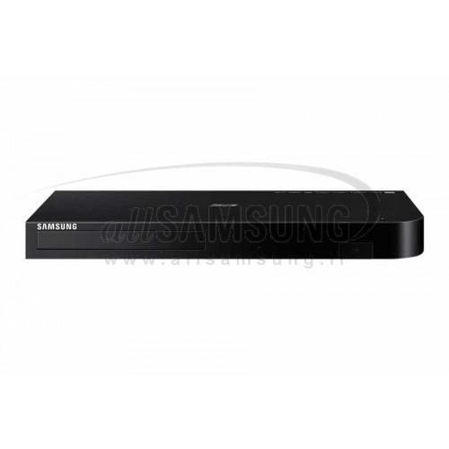 بلو ری سامسونگ Samsung Blu-Ray BD-H5500