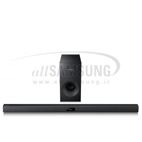 ساندبار سامسونگ 120 وات Samsung Soundbar HW-H360