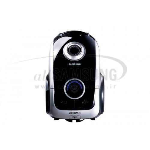 جاروبرقی سامسونگ کیسه ای 2000 وات Samsung Vacuum Cleaner VC-930