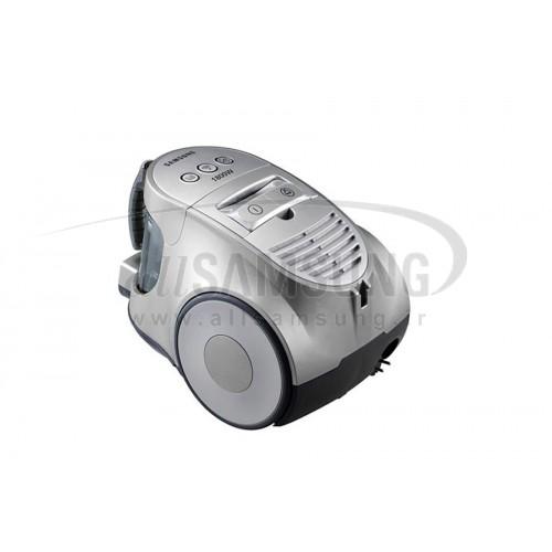 جاروبرقی سامسونگ مخزنی 2000 وات Samsung Vacuum Cleaner VC-950