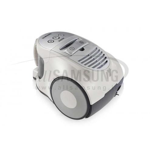 جاروبرقی سامسونگ مخزنی 2000 وات Samsung Vacuum Cleaner VC-940