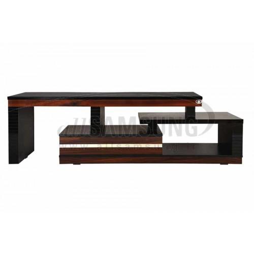 میز تلویزیون سامسونگ مدل R40 سدیر Tv Stand R40 Sedir