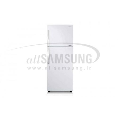 یخچال فریزر بالا سامسونگ 13 فوت آر تی 32 سفید Samsung RT32 White