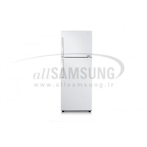 یخچال فریزر بالا سامسونگ 15 فوت آر تی 40 سفید Samsung RT40 White