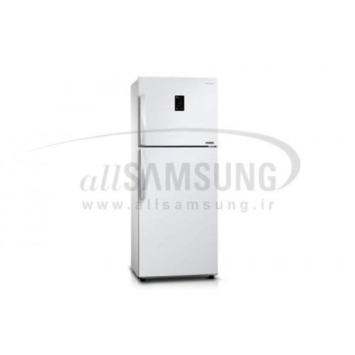 یخچال فریزر بالا سامسونگ 17 فوت آر تی 45 سفید Samsung RT45 White