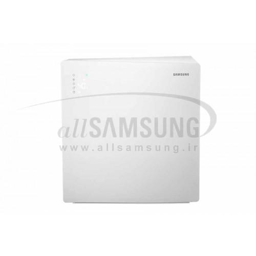 تصفیه هوا مدل پی 55 سامسونگ Samsung Air Purifier P55