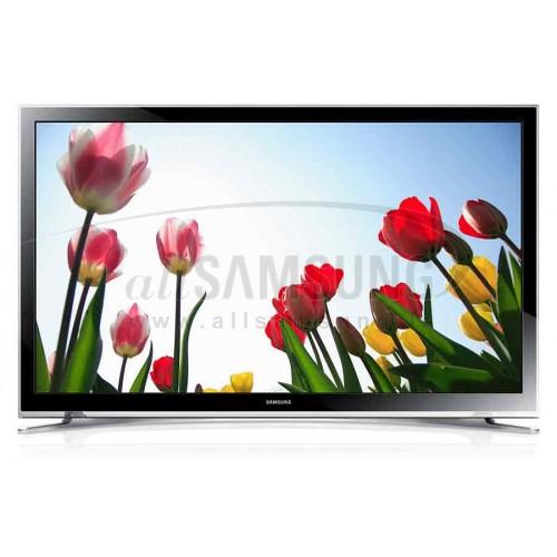 تلویزیون ال ای دی سامسونگ 32 اینچ سری 4 اسمارت Samsung LED 32H4595 Smart