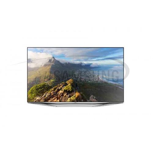 تلویزیون ال ای دی 55 اینچ سری 7 اسمارت سامسونگ Samsung LED 55H7790 Smart 3D