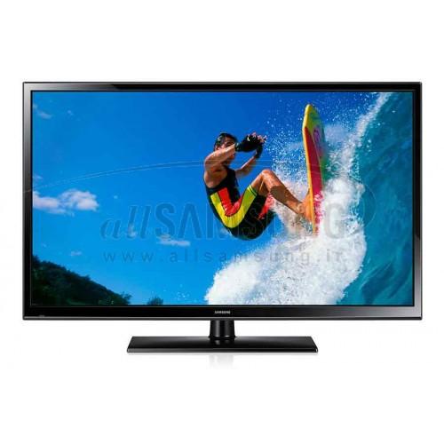 تلویزیون پلاسما 43 اینچ سری 4 سامسونگ Samsung Plasma 43H4950 3D