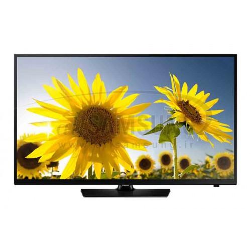 تلویزیون ال ای دی 40 اینچ سری 4 سامسونگ Samsung LED 40H4860