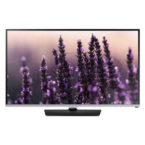 تلویزیون ال ای دی 40 اینچ سری 5 سامسونگ Samsung LED 40H5855