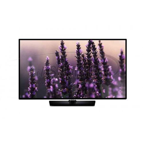 تلویزیون ال ای دی سامسونگ 48 اینچ سری 5 اسمارت Samsung LED 48H5890 Smart