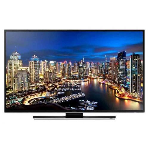 تلویزیون ال ای دی سامسونگ 50 اینچ سری 8 اسمارت Samsung LED 50HU8850 4K Smart