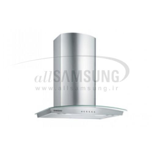 هود آشپزخانه سامسونگ مدل ام 60 استیل Samsung Hood M60 Steel