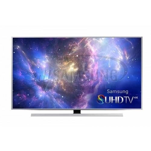 تلویزیون ال ای دی سامسونگ 55 اینچ سری 8 نانو کریستال اسمارت Samsung LED 55JS8980 4K Nano Crystal Smart 3D