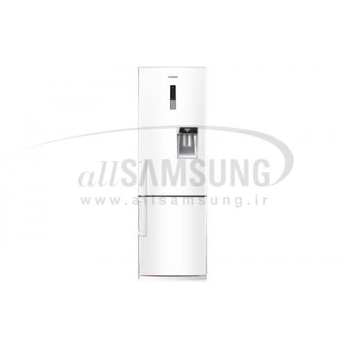 یخچال فریزر پایین سامسونگ 18 فوت آر ال 50 سفید Samsung RL50 White