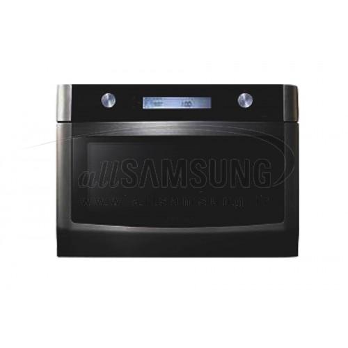مایکروویو سامسونگ 36 لیتری سامی 11 مشکی Samsung Microwave Sami 11 Black