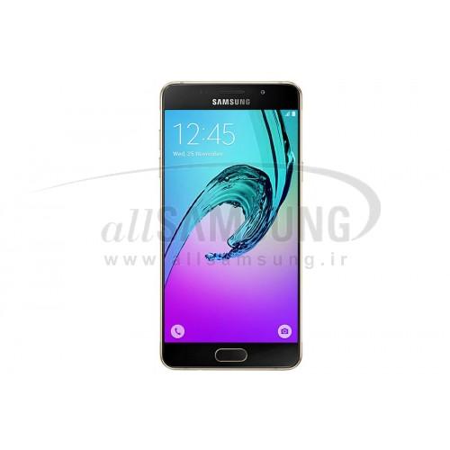 گوشی سامسونگ گلکسی ای 5 2016 Samsung Galaxy A5 2016 SM-A510FD