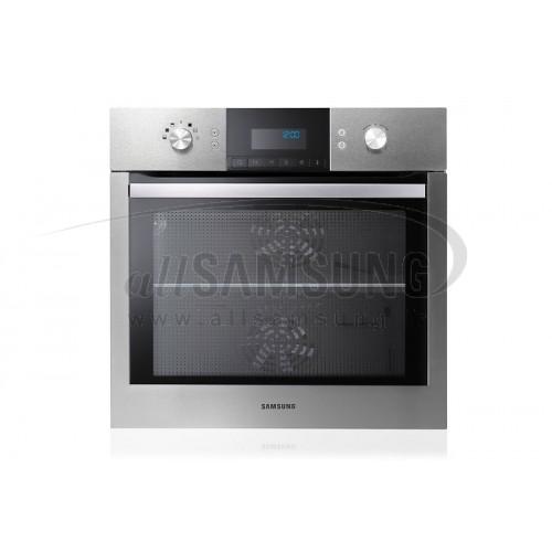 فربرقی سامسونگ Samsung Electric Oven BQ680