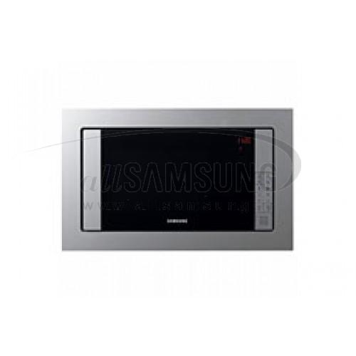 مایکروویو سامسونگ توکار Samsung Microwave B2300