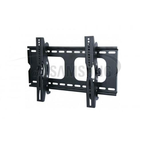 تلویزیون سامسونگ براکت دیواری متحرک تا 46 اینچ Samsung BT46WR