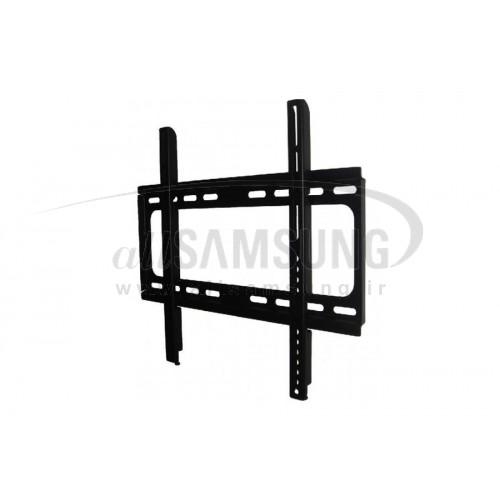 تلویزیون سامسونگ براکت دیواری ثابت تا 65 اینچ Samsung BT65FR