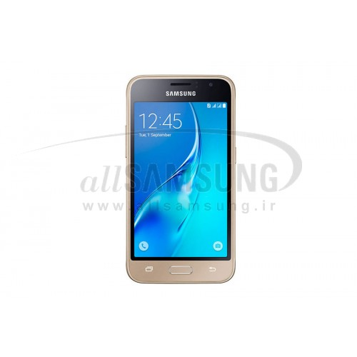 گوشی سامسونگ گلکسی جی 1 2016 دو سیمکارت Samsung Galaxy J1 2016 J120FD
