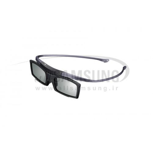 عینک سه بعدی سامسونگ Samsung 3D TV Glasses