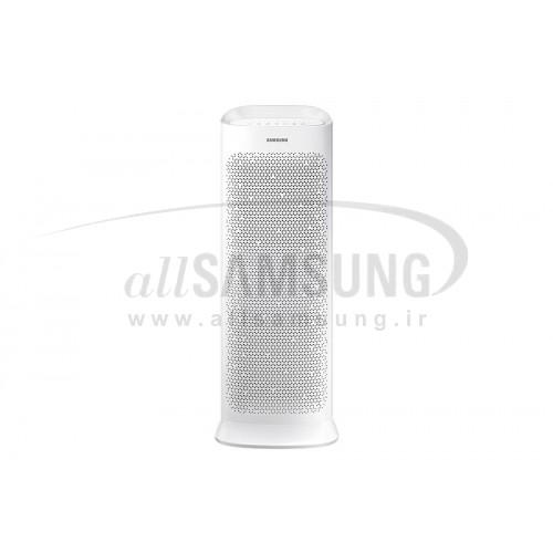 تصفیه هوا سامسونگ مدل B90 با دکتر ویروس Samsung Air Purifier B90