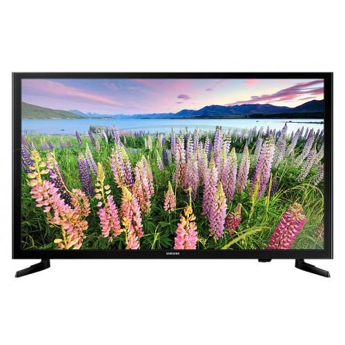 تلویزیون ال ای دی سامسونگ 40 اینچ سری 6 اسمارت Samsung LED 40J6920 Smart