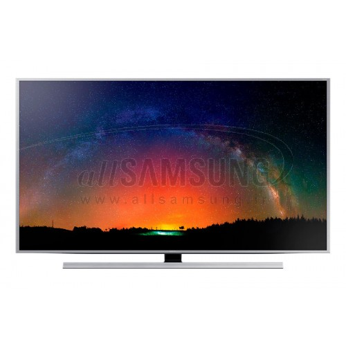 تلویزیون ال ای دی سامسونگ 48 اینچ سری 8 نانو کریستال اسمارت Samsung LED 48JS8980 4K Nano Crystal Smart 3D
