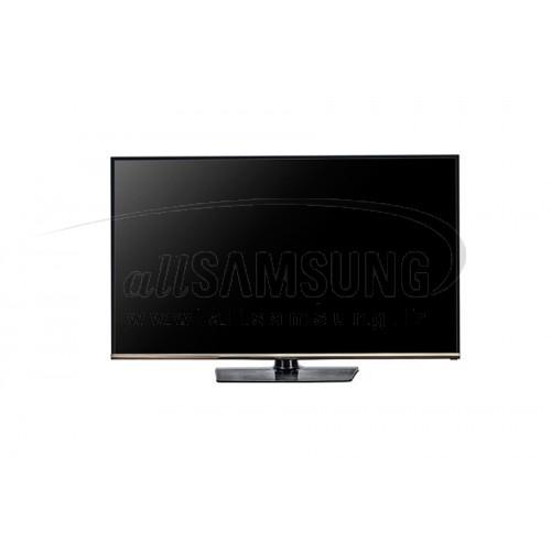 تلویزیون ال ای دی 48 اینچ سری 5 سامسونگ Samsung LED 48J5970