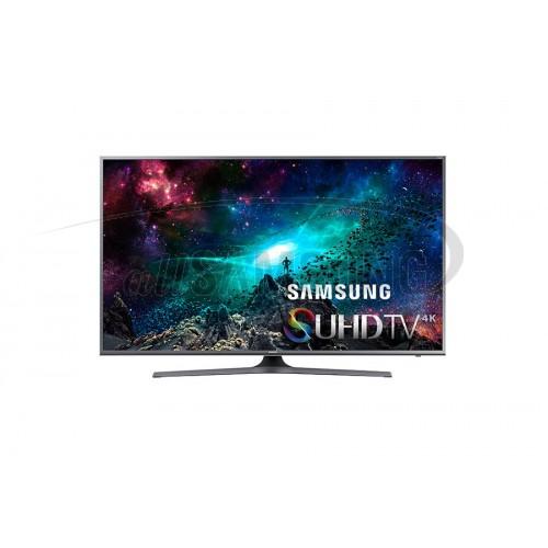 تلویزیون ال ای دی  سامسونگ 50 اینچ سری 7 نانو کریستال اسمارت Samsung LED 50JS7980 4K Nano Crystal Smart
