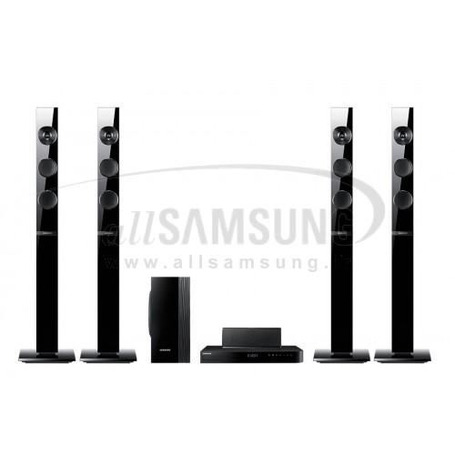 سینما خانگی سامسونگ 1000 وات جی 5150 کا Samsung Home Theater HT-J5150K