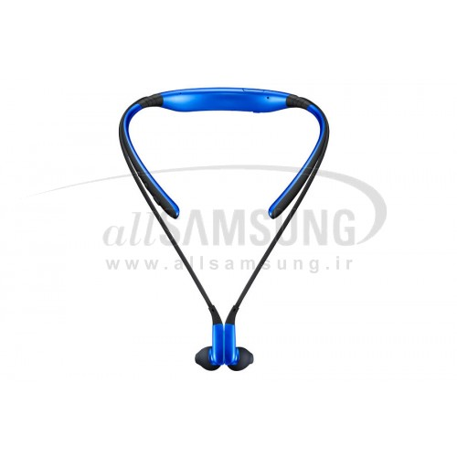 هدفون سامسونگ وایرلس لول یو آبی Samsung Level U Wireless Headphones Blue